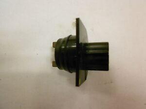 CHRYSLER OEM Wiper Washer-Windshield-Fluid Level Sensor 5152029AB