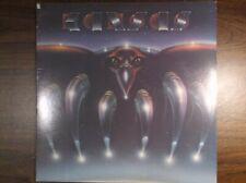 Kansas: Song For America LP KIRSHNER Label PZ-33385 Original c 1975