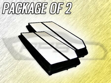 AIR FILTER AF5656 FOR 2006 2007 2008 2009 2010 HONDA RIDGELINE PACKAGE OF TWO