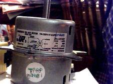 welling 2 spd motor