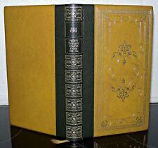 Jules Verne- Twenty Thousand Leagues Under The Sea - Heron/Edito 1969, Hardback