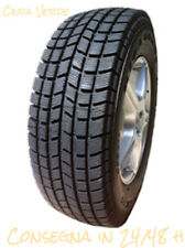 255/60R17 110V GOMME PNEUMATICI M+S A/T ECOLOGICI QUALITA' ITALIANA corriere GLS