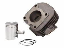 Zylinder Kit OEM 50ccm for Minarelli Horizontal AC