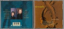 Air Supply - News from Nowhere (CD, Apr-1995, Giant (USA))