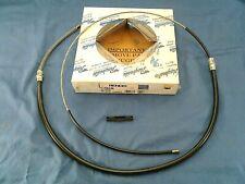 GM BOPC Cadillac 1977-90 appl Raybestos Brake Cable # BC92946 Bendix C928