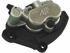 Etrier de frein Avant  AJP  RIEJU Spike RRX 50 Enduro AM6 2007 à 2014 ( Ø25 mm)