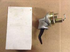 NEW Pierce 41197 Mechanical Fuel Pump