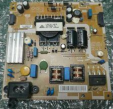 POWER BOARD SAMSUNG BN4400697A
