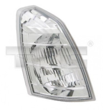 Blinkleuchte für Signalanlage TYC 18-0654-01-2