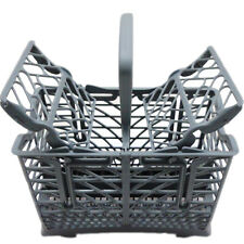 UNIVERSAL Dishwasher Cutlery Basket C00288367 482000031817