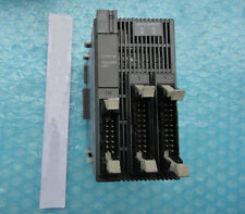 Used Keyence KZ-H2 PLC Position Control Unit Tested