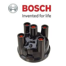 NEW Distributor Cap Bosch For Volkswagen Beetle Fastback Fastback Transporter