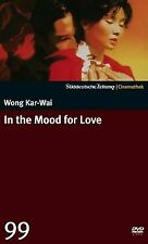 In the Mood for Love | DVD | Zustand sehr gut