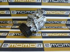 Compressore aria condizionata 51746931 - 5A7975600 Lancia Ypsilon 1.3 multijet 2