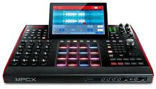 """Akai Professional MPC X Standalone MPC With 10.1"""" Multi-Touch Display 2GB RAM"""