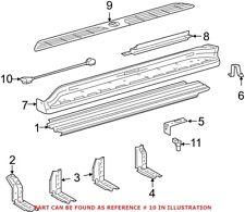 Genuine OEM Step Light for Lexus 8138060030