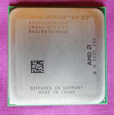 AMD ado5000iaa5dd Athlon 64 x 2 5000+ 2.6ghz Dual Core Conector Am2