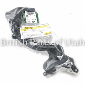 Land Range Rover Sport LR4 Water Pump Outlet Thermostat Crossover Pipe Tube OEM