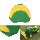 Fit For 1960s John Deere 110 112 Riding Mower Lawn Tractor Padded Seat Cushion