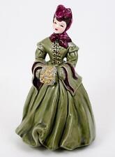 Florence Ceramics Figurine