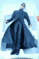 The Matrix Reloaded Neo 1/6 Scale Statue Gentle Giant 768/1500 BOXED