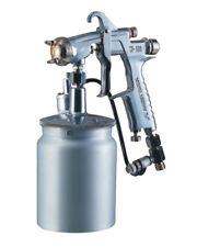 ANEST IWATA W-101A-134S 1.4mm agitator cup Automotive refinishing spray guns