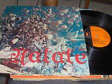 LP E' NATALE COMPLESSO VOCALE I MUSICAL MAESTRO CLAUDIO VALLE IL FALO' EX++NMINT