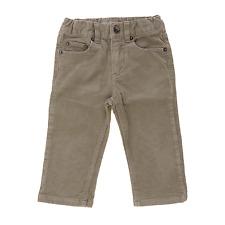 Bonpoint pantalon velours  garçon 1 an