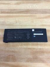 Battery Sony  PCG-41412L VPCSE1CFX     BT1409