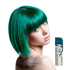 Stargazer Haartönung Semi Permanente Haarfarbe Tönung Auswaschbare Coloration
