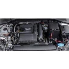 2014 Audi A3 Seat Leon VW Golf VII 1,4 TFSI TSI CXS CXSA 122 PS Überholt 0 KM
