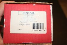 Robertshaw 4350-049 Commercial Gas Oven Thermostat Kit,REPLACES GARLAND 1224500