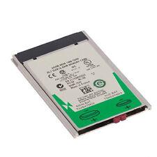 DHL FREE TSXMFPP384K Memory Card