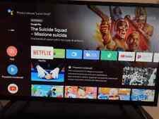 """Xiaomi Mi TV 4A - 32"""" - LED Smart TV"""