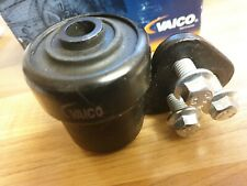 New Genuine VAICO Wishbone Control Trailing Arm Bush Vauxhall Meriva Corsa Tigra