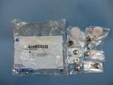 Gm 14033197 Plug, one plug per order