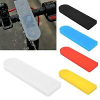 For Xiaomi M365 Electric Scooter Universal Display Panel Cover Case Waterproof