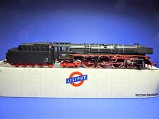LILIPUT H0 105 10 Schwungmasse-Motor: BR05 001 DB Dampflok
