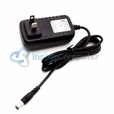 5v 2Amp 10w  compatible AC Adapter for Kodak 5v V550 V570 V603 V610 V705 V803