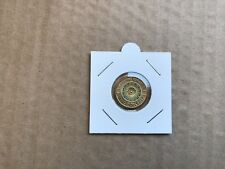 2017 $2 UNC Coloured Coin Lest We Forget