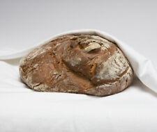 Bäckerei & Konditorei George | Dresdner Kräftiges Brot | Frisch für Sie gebacken