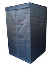 Hydrokultur-Zelte, -Planen & -Regale
