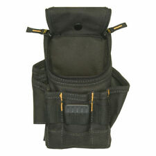 7774caa7d729 Denim Backpacks, Bags & Briefcases for Men for sale | eBay