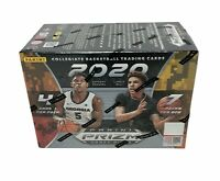 2020 Panini Prizm Draft Picks Basketball Blaster Box; LaMelo Wiseman Edwards