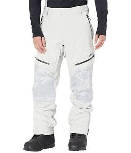Oakley TC Stretchy Softshell Snowboard Pants