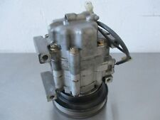 Klimakompressor Panasonic N13A1AN4MG  Mazda 626 IV GE 2,0i 16V 85 kW Bj. 1993