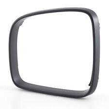 Rahmen Blende Außenspiegel Blendring links passt für VW T5 Multivan Caddy
