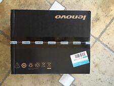 NEW Lenovo Idea 90H10004US IdeaCentre 720-18ASU Desktop Computer PC 16GB 1TB