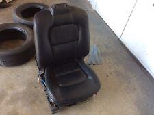 92-97 LEXUS SC300 SEAT SC400 black right side