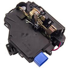 Parte POSTERIORE DESTRA DOOR LOCK ATTUATORE PER VW TOURAN //7L0839016// 1T1, 1T2, 1T3